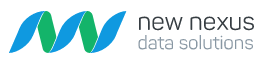 New Nexus - Data Solutions